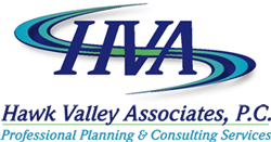 Hawk Valley Associates